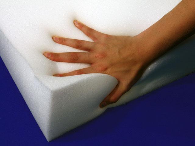 Super Soft Foam Mattress Soft Foam Mattress Pressure