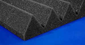 Polyurethane Foam Sheets, Wholesale Foam, Cushion Supply